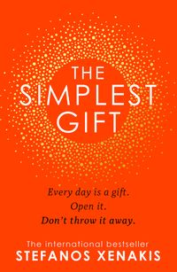 the-simplest-gift