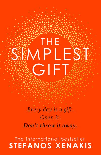 The Simplest Gift