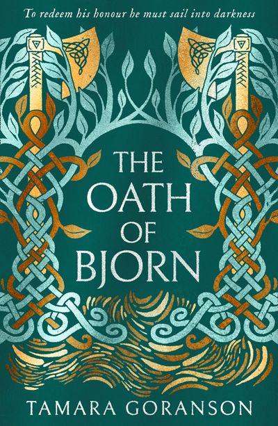 The Oath Of Bjorn