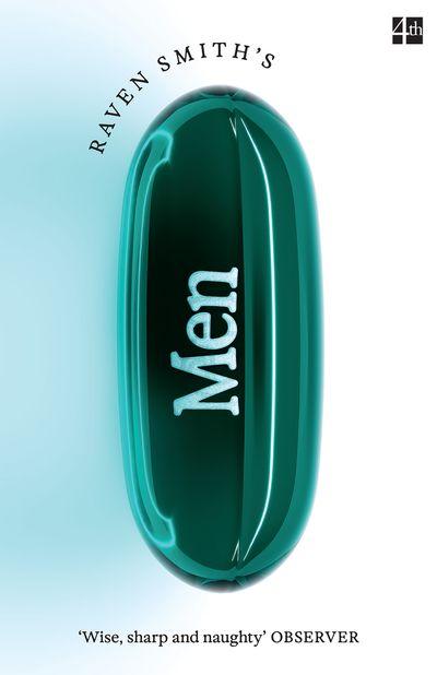 Raven Smith's Men