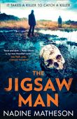 the-jigsaw-man