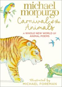 carnival-of-the-animals