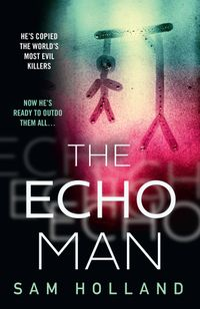 the-echo-man