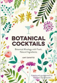 botanical-cocktails