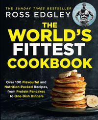 the-worlds-fittest-cookbook