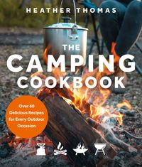 the-camping-cookbook