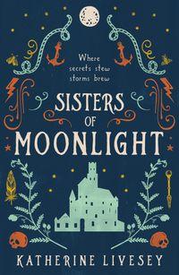 sisters-of-moonlight