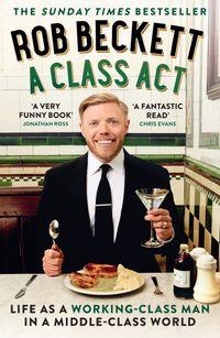 a-class-act