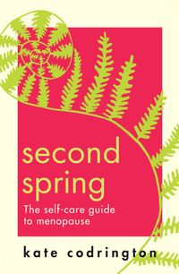 second-spring