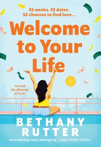 welcome-to-your-life