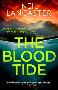 the-blood-tide-ds-max-craigie-scottish-crime-thrillers-book-2