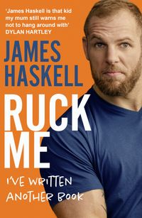 ruck-me-ive-written-another-book