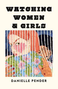 watching-women-and-girls