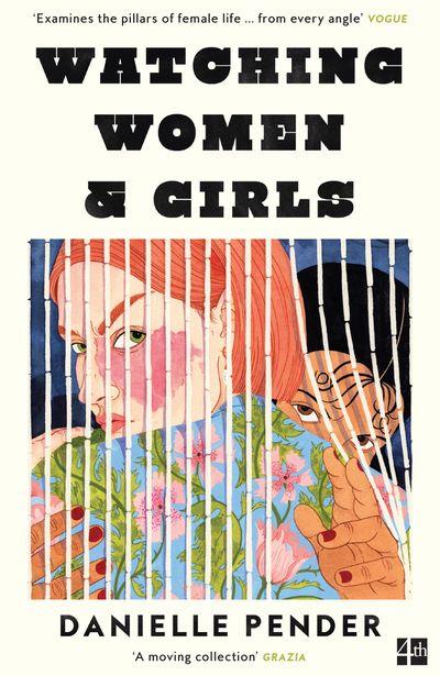 Watching Women and Girls