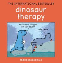 dinosaur-therapy