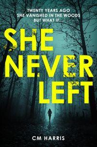 she-never-left