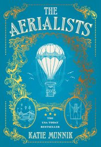 the-aerialists