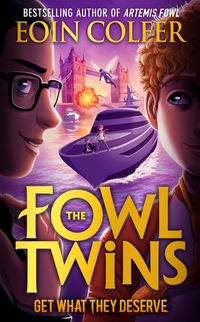 get-what-they-deserve-the-fowl-twins-book-3