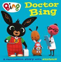 doctor-bing
