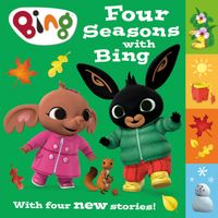 four-seasons-with-bing-a-collection-of-four-new-stories-bing