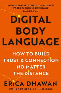 digital-body-language-how-to-build-trust-and-connection-no-matter-the-distance
