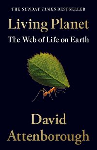 living-planet-a-portrait-of-the-earth