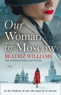 our-woman-in-moscow