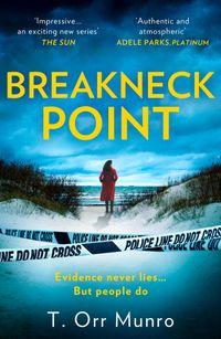 breakneck-point