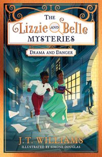 the-lizzie-and-belle-mysteries-book-1-the-lizzie-and-belle-mysteries-book-1