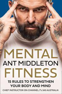 mental-fitness