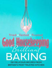 good-housekeeping-brilliant-baking