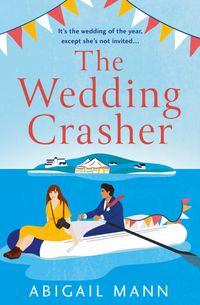 the-wedding-crasher