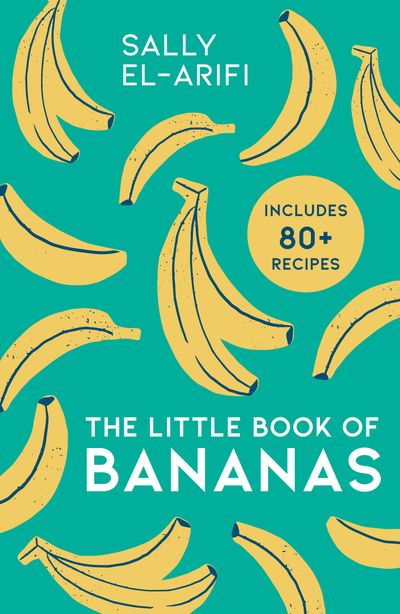 The Little Book of Bananas