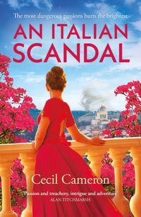 an-italian-scandal