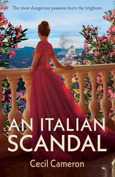 An Italian Scandal