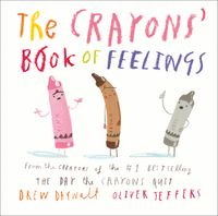 the-crayons-book-of-feelings
