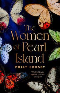 the-women-of-pearl-island