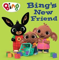 bings-new-friend
