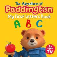the-adventures-of-paddington-my-first-letters-book-paddington-tv