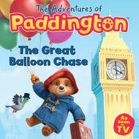 the-adventures-of-paddington-the-great-balloon-chase-paddington-tv