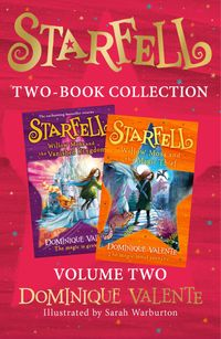 starfell-2-book-collection-volume-2-starfell-willow-moss-and-the-vanished-kingdom-willow-moss-and-the-magic-thief