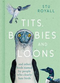 tits-boobies-and-loons-and-others-birds-named-by-people-who-clearly-hate-birds