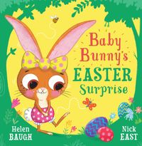 baby-bunnys-easter-surprise