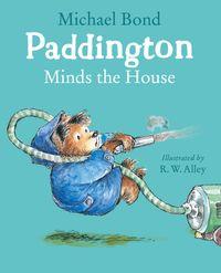 paddington-minds-the-house