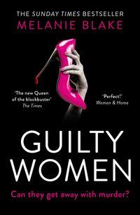 guilty-women