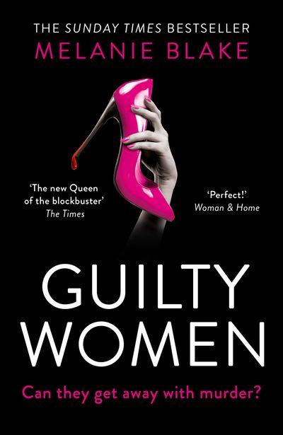 Guilty Women