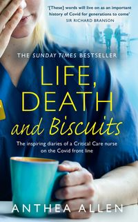 life-death-and-biscuits