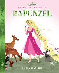 rapunzel-best-loved-classics