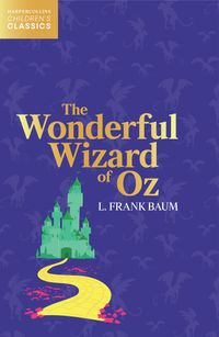 harpercollins-childrens-classics-the-wonderful-wizard-of-oz