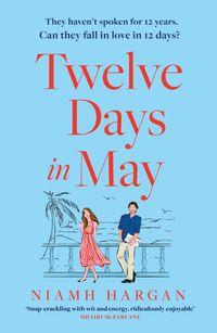 twelve-days-in-may